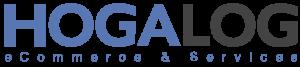 HOGALOG AG
